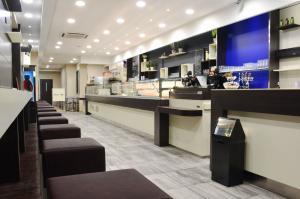 Inaugurazione nuovi locali pizzeria tavolacalda a Orte VT sulla E45 uscita A1